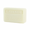 Natural French Soap - Lavender