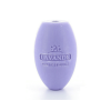 240g Rotating Wall-Mounted Soap - Lavender
