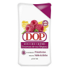 DOP Douche Creme Framboise 250ml