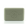 100g Organic Donkey Milk Soap - Argan Oil