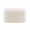 125g French Market Soap - Almond