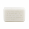 125g French Market Soap - Lily of the Valley