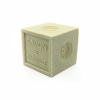 Multibuy - 3 Savon de Marseille Cubes - Mixed