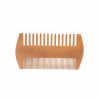 Two-sided Beard Comb