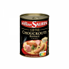 William Saurin Choucroute Royale