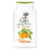 Le Petit Olivier Extra Soft Shower Cream - Mandarine