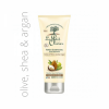 Le Petit Olivier Conditioner - Olive Karite et Argan 200ml