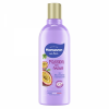 Monsavon Shower Gel - Passionfruit