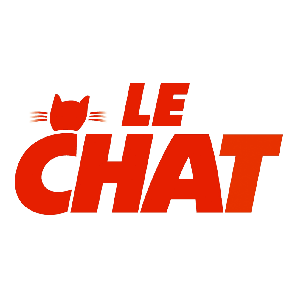 Le Chat Products