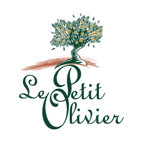 Le Petit Olivier Products