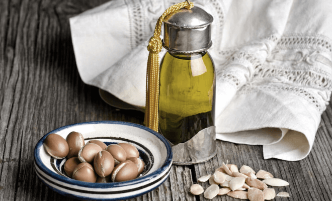 7 Compelling Reasons Why You Should Use Argan Oil Soap