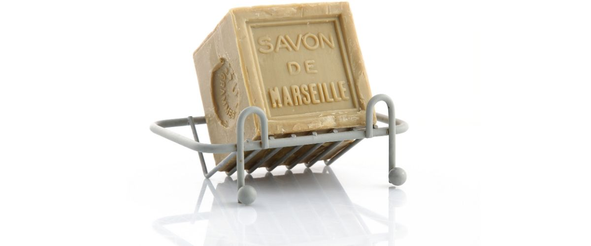Buy Savon de Marseille soaps here
