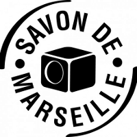 Genuine Savon de Marseille Mark