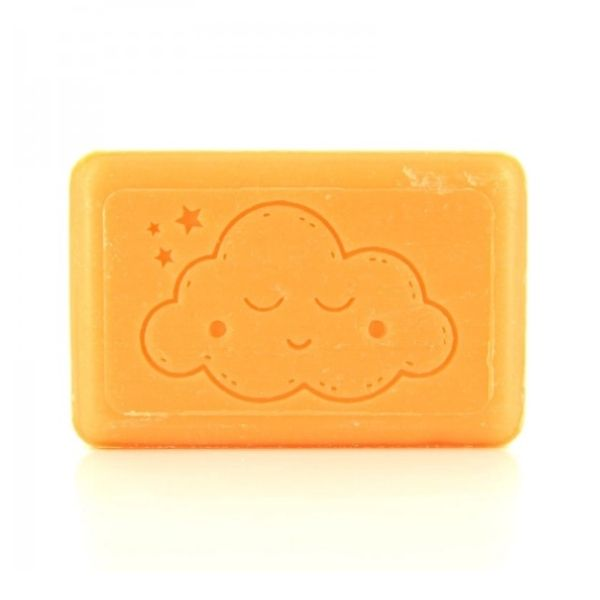125g French Market Soap - Sweet Dreams