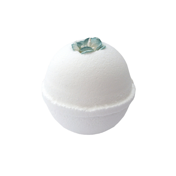 Au Naturel Bath Bomb