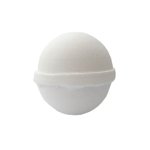 Jasmin & Berry Bath Bomb