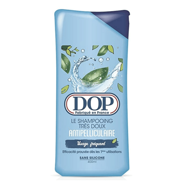 Dop Shampoo Anti-dandruff 400ml