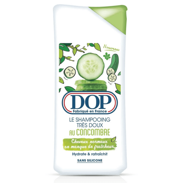 Dop Shampoo - Cucumber 400ml