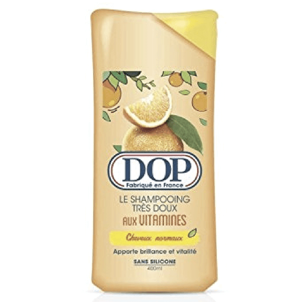 Dop Shampoo - Vitamins 400ml