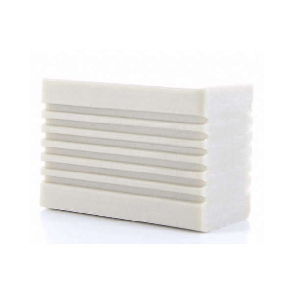 300g Sommieres Anti-Stain Soap