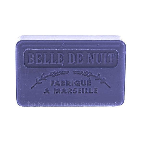125g French Market Soap - Evening Primose
