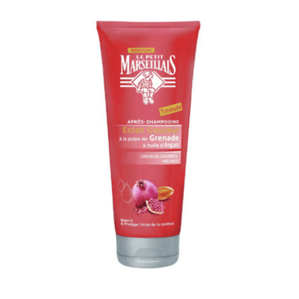 Le Petit Marseillais Conditioner Coloured Hair 250ml