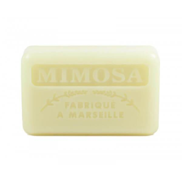 125g French Market Soap - Mimosa