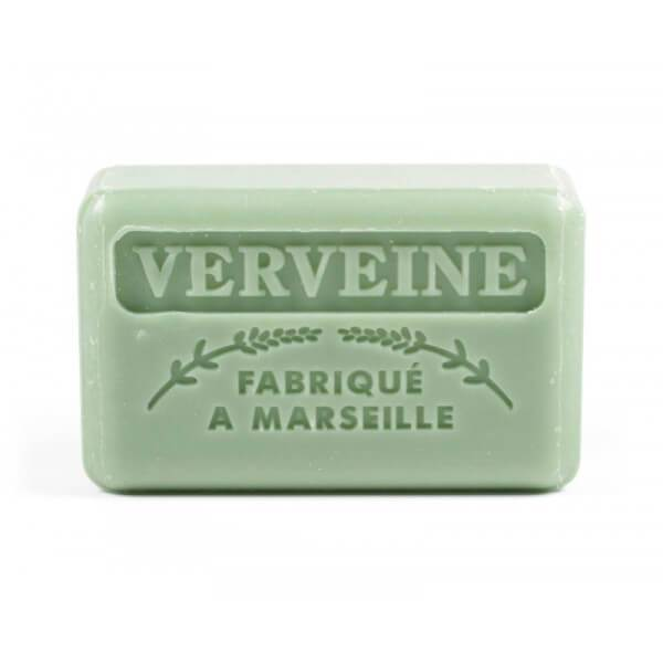 125g French Market Soap - Verbena