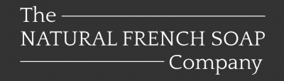The Natural French Soap Company